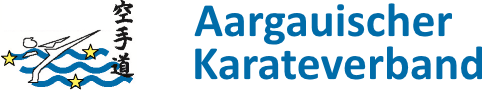 Aargauischer Karateverband