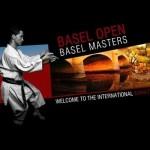 BaselOpenMasters