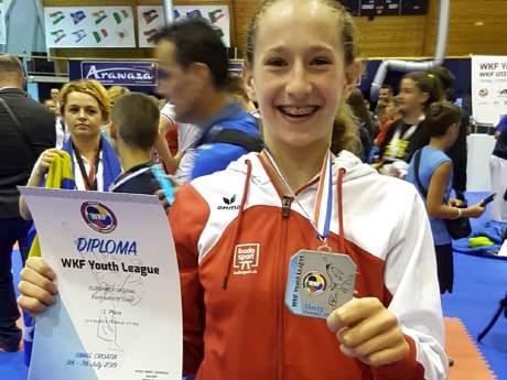 Oksana Duperrex