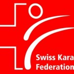 Swiss-Karate-Federation