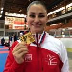 a-quirici-Goldmedaille-EM-Novi-Sad-2018_1024x768