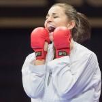 elena_sportlerin 2019 wahl