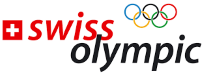 swiss-olympic